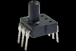 MIS-2500 Series Pressure Sensor