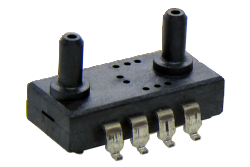 MIS-3600 Series Pressure Sensor