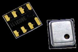 MIS-7300 Series Pressure Sensor