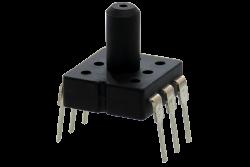 MPS-2100 Series Pressure Sensor