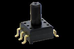 MPS-3110 Series Pressure Sensor