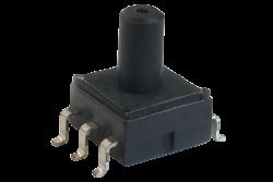 MPS-3130 Series Pressure Sensor