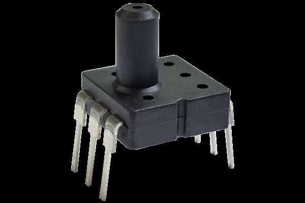 MIS-2500系列 智能型壓力感應器