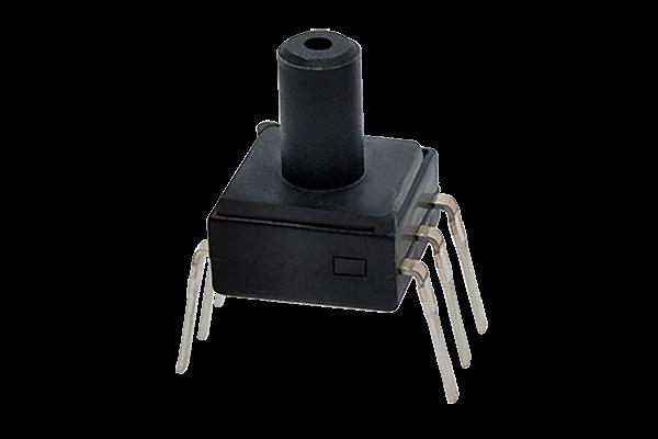 MPS-2400 Series Pressure Sensor
