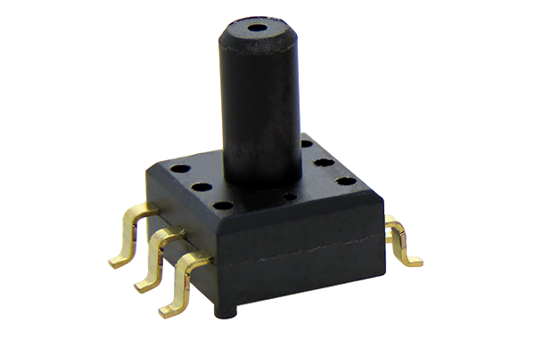 MPS-3119 Series Pressure Sensor