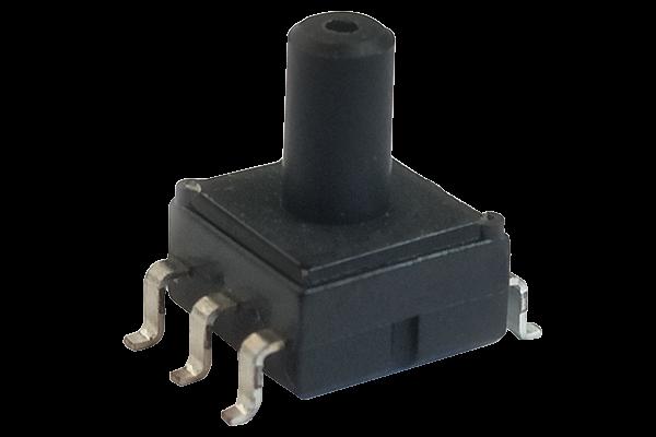 MPS-3130系列 壓力感應器