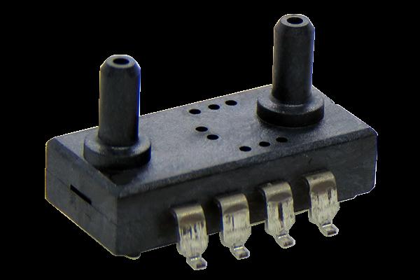 MPS-3600 Series Pressure Sensor