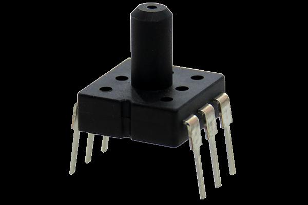 MPS-2100系列 壓力感應器