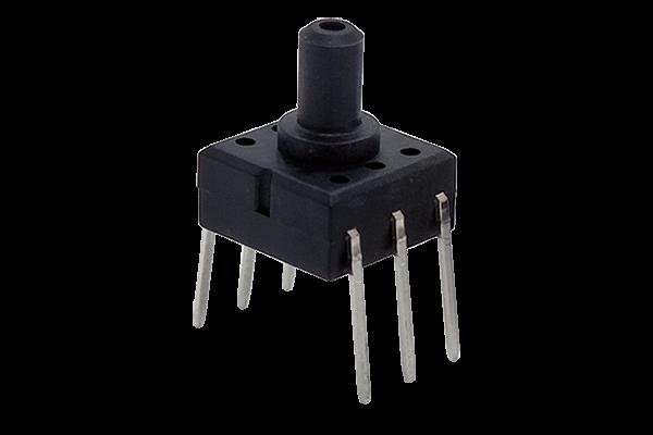 MPS-2300 Series Pressure Sensor