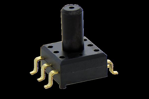 MPS-3110系列 壓力感應器